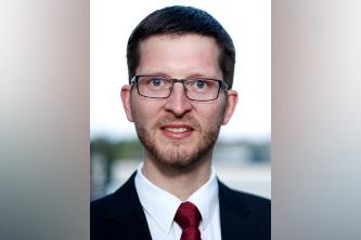 Dr. Andreas Bogner