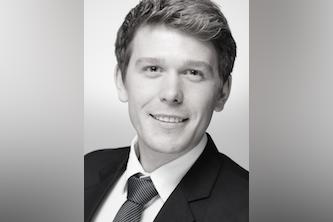 Dr. Arne Meeuw