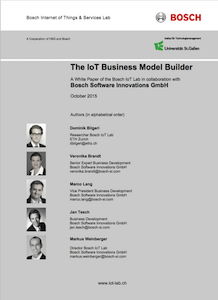 iot-business-model-builder