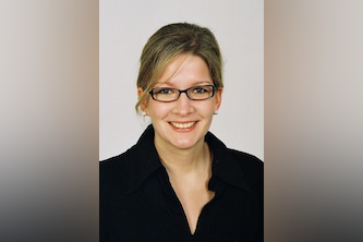 Dr. Kristina Flüchter