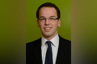Dr. Thomas von Bomhard